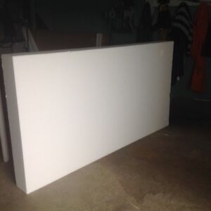 Insulation for Sale - Variety of Sizes and Prices