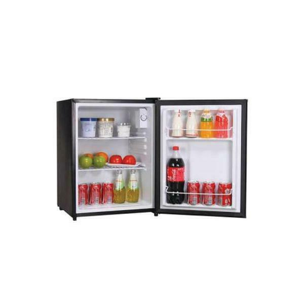 MAGIC CHEF MCAR240B2 All Refrigerator