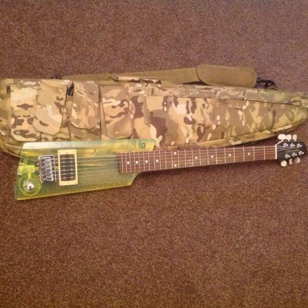 Gremlin Guitar Prices Guitar Gremlin Guitar