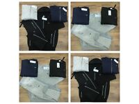 LACOSTE Tracksuits available Wholesale (OZEY)