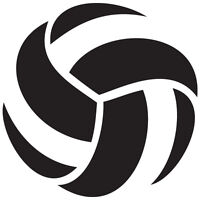 SENIOR BOYS 1A PROVINCIAL VOLLEYBALL CHAMPIONSHIPS