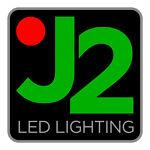 J2 LED LIGHTING LLC