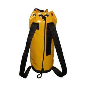 Caving-bag-13L-20L-30L-50L