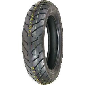 120-90-18-Shinko-712-Rear-Tire
