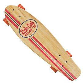 Wanted skateboard decks, parts and accessorries
