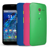 Motorola XT1060 Moto X Verizon Wireless 16GB Android Smartphone Multiple Colors