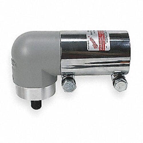 Milwaukee 48-06-2871 Right Angle Drive (No Drill) - IN STOCK