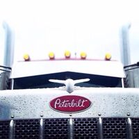 Class 1 driver that is looking for work ASAP