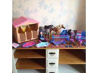 Pony parade bundle