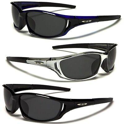 Polarized Summer Winter Water Sport Glasses Fishing Golf Mens Womens Sunglasses