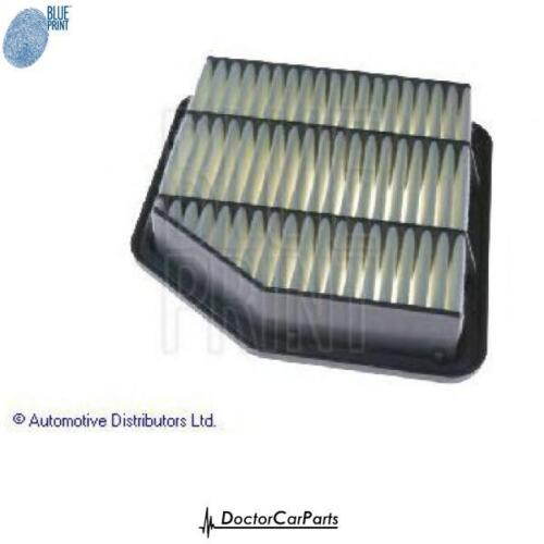 Air Filter for LEXUS IS250 2.5 05-on CHOICE1/2 4GR-FSE GSE Saloon Petrol ADL