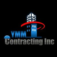 For all your electrical contracting and consulting needs!