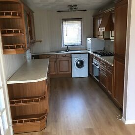 3 bedroom terraced house in Roborough (near Derriford) Plymouth
