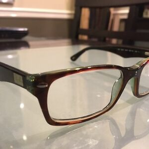 Ray Ban unisex Frame  Downtown-West End Greater Vancouver Area image 2