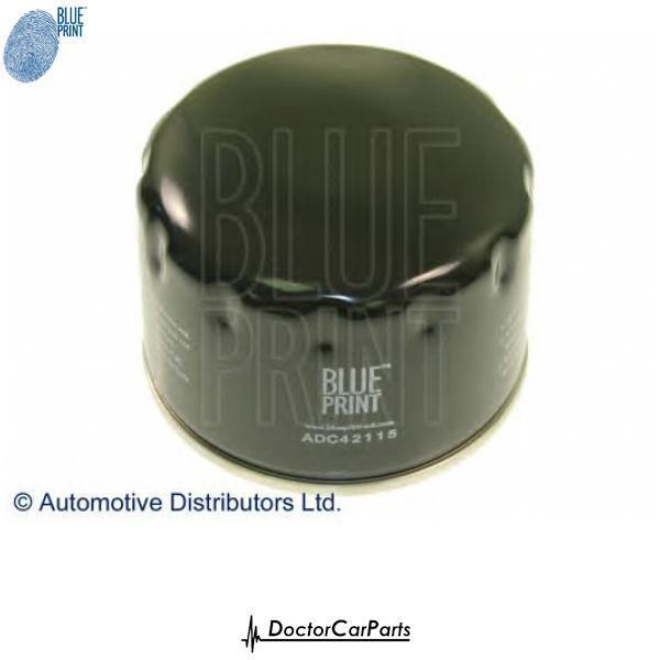 Blue Print ADC42115 Oil Filter