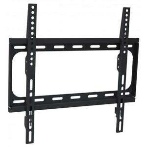 Fixed TV Wall Mount bracket for 32 inch to 55 inch