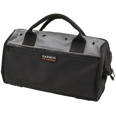 GARMIN Field Bag 010-11828-02 Durable case for Astro, Alpha Dog collars NEW