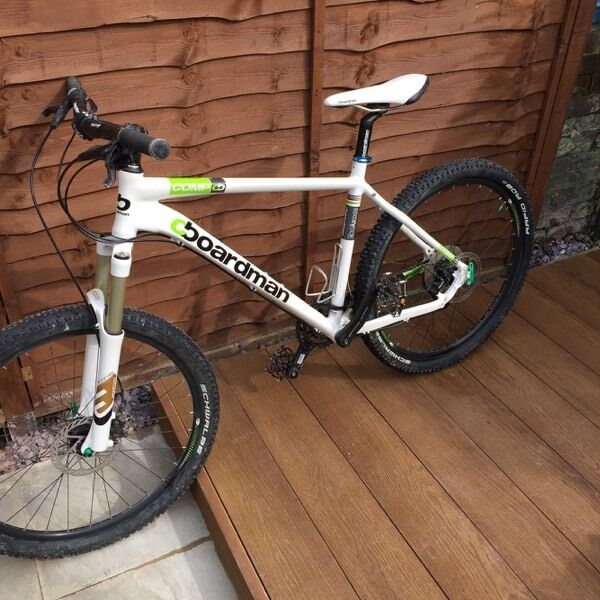 Chris boradman240 onoin Southsea, HampshireGumtree - Chris Boardman great bike few age related marks any questions please ask, viewing recommend
