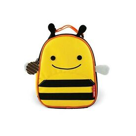 Children's back pack