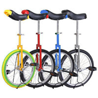 "Unicycles- 16"", 20"", 24"" *Toys4Boys Motorsports*"