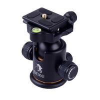 Beike Tripod Head