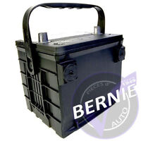 USED BATTERY USAGEE BATTERIE NISSAN VOLKSWAGEN HYUNDAI BAS PRIX