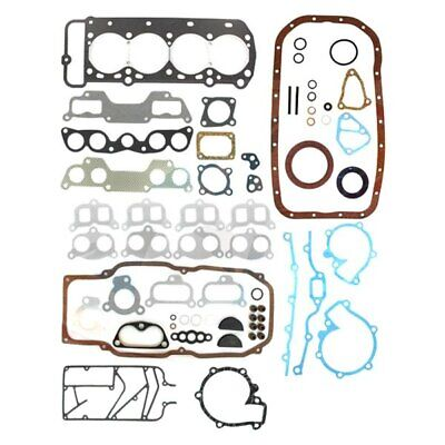 For Ford Courier 1972-1978 Apex Auto Engine Full Gasket Set