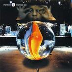 cd - Marillion - Marbles Live