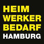 Heimwerkerbedarf Hamburg