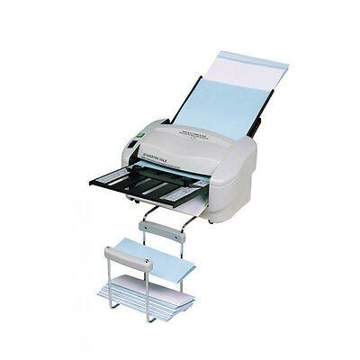 Martin Yale P7400 Paper Folder