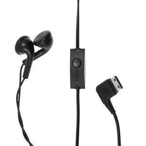 New-OEM-Samsung-AAEP485MBE-S20-Pin-Stereo-Headset-A697