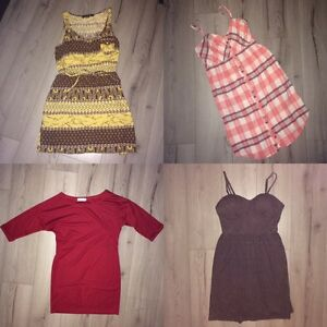 CLOSET CLEAROUT - M/L 20+ ITEMS   Kitchener / Waterloo Kitchener Area image 4