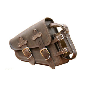 Image Result For Brown Leather Bag