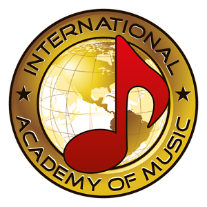 International Academy of Music Guildford Parramatta Area Preview