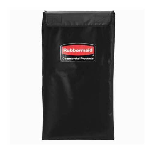 Rubbermaid 1881782 Replacement Bag for Collapsible X-Cart 4 Bushel