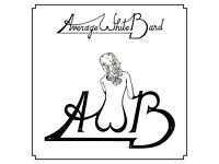 Average White Band Tickets Glasgow Royal Concert Hall