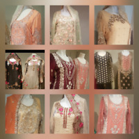 Shefoon collection