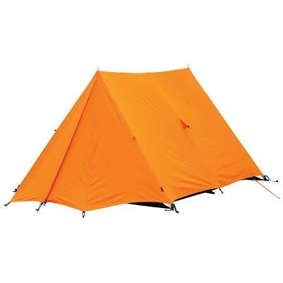 Force Ten Classic Standard Mk 5 Tent - 4 Person Tent