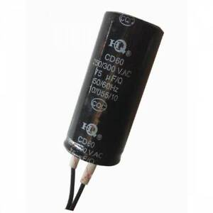 Runing capacitors 80uf 450Vac | Other Appliances | Gumtree