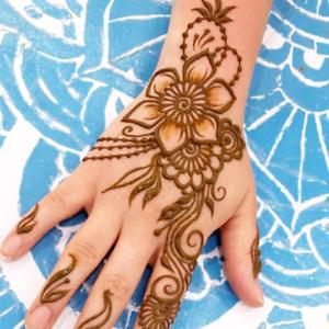 Henna Artist In Broadmeadows 3047 Vic Gumtree Australia Free