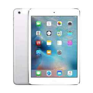 Apple iPad mini 2 16GB Wi-Fi + Cellular