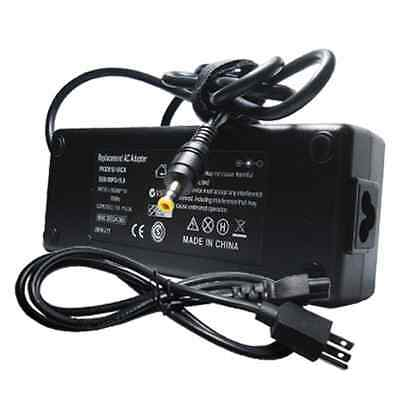 Ac Adapter Charger Power Supply For Emachines M2352 M2350...