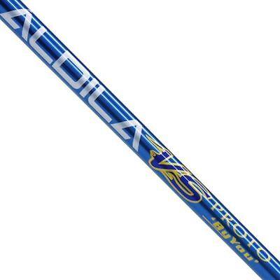 New ALDILA VS PROTO Graphite Golf HYBRID Shaft Choose Specs ()