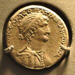 Ancient Cleopatra