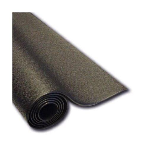 Garage Floor Mat Protector Rubber oil Resistant 4