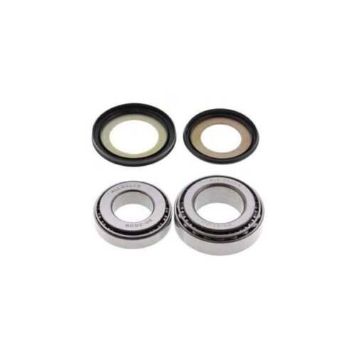 Steering Head Bearings /& Seals for Suzuki TS400 Apache 72-77
