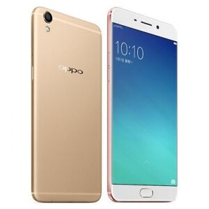 OPPO F1S - very good condition