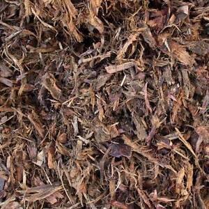 Looking for garden woodchip mulch, tree, bark, leaves.Will pickup Lismore Lismore Area Preview