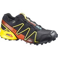 Speecross 3 Gtx Salomon winter Running shoe