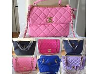 Chanel michael kors ysl handbags bags